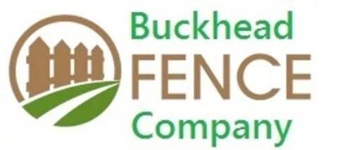 Buckhead Fence Company