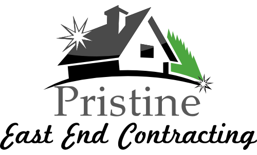 Pristine East End Contracting