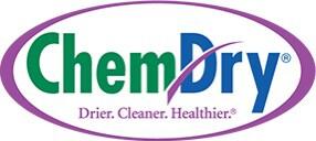 Power Clean Chem Dry