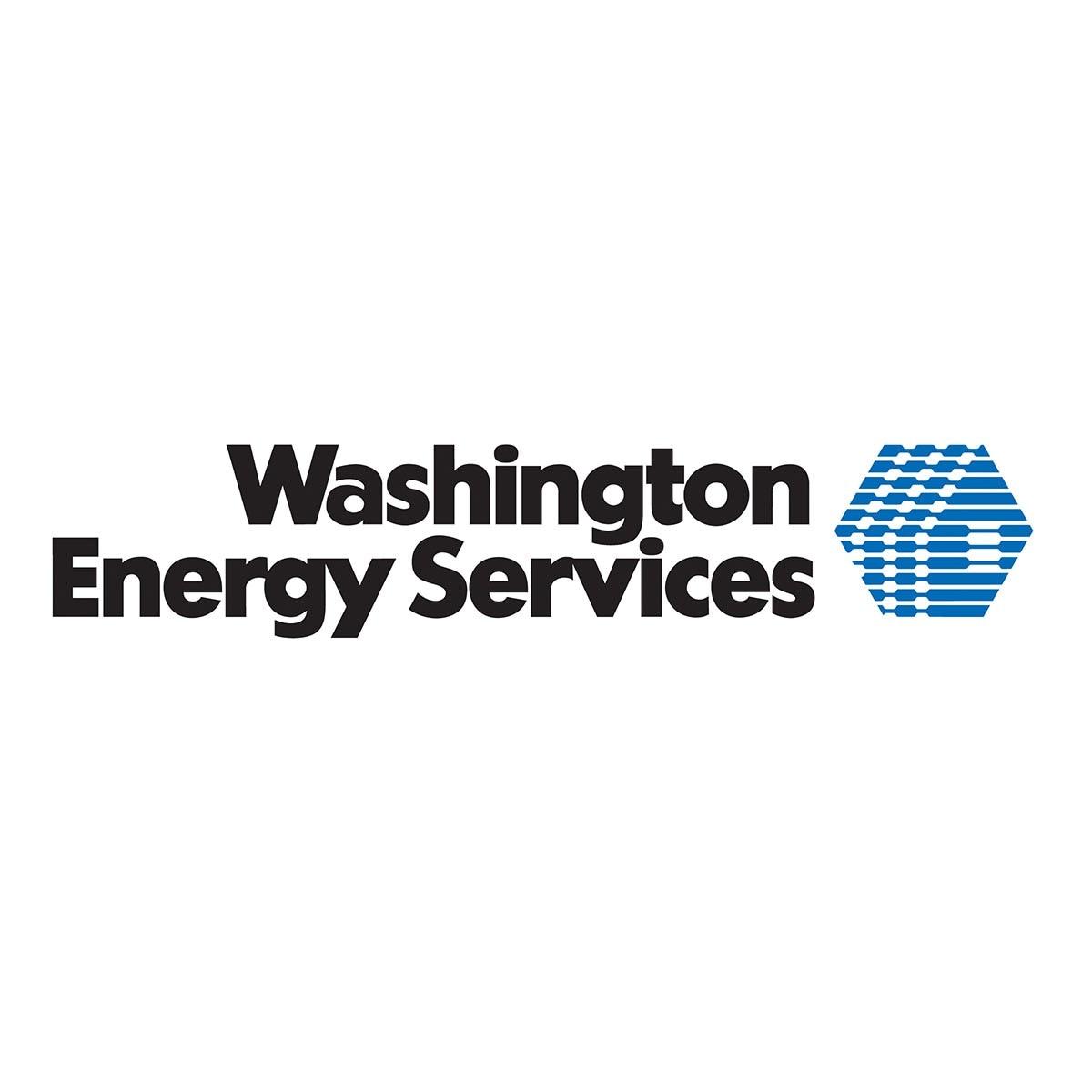 Washington Energy Services logo