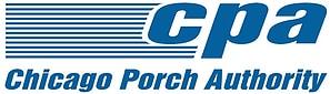 Chicago Porch Authority Inc