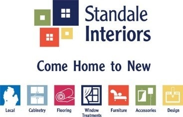 Standale Interiors