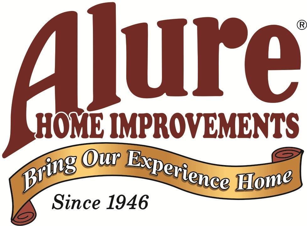 Alure Home Improvements Inc