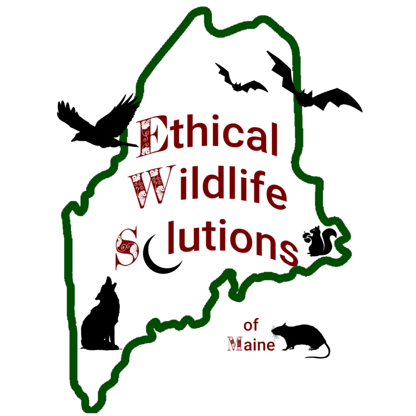Ethical Wildlife Solutions of Maine, LLP