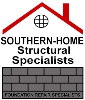 Southern-Home Structural Repair Specialists