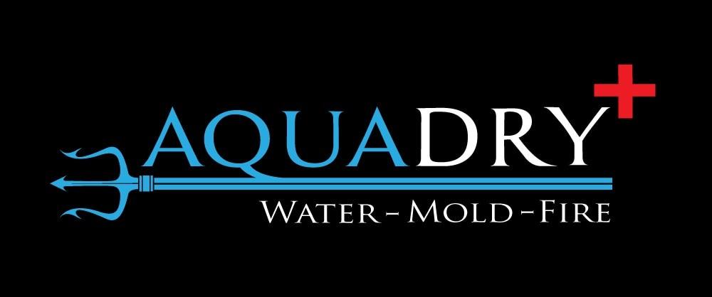 AquaDry Plus Corp.