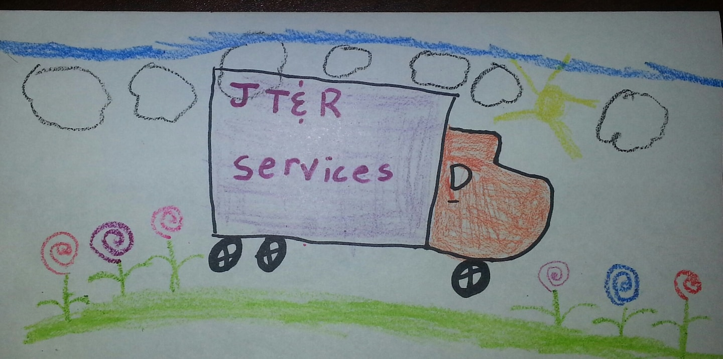 JT & R Services of OKC
