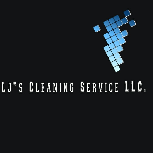 Lj's Cleaning Service LLC.