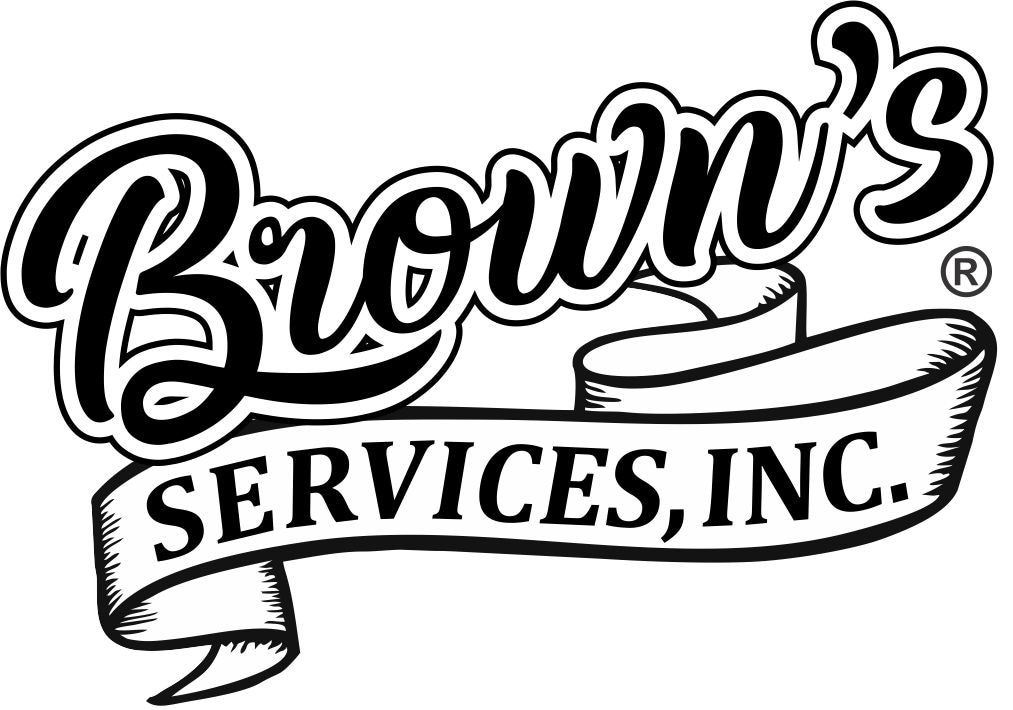 Browns Services