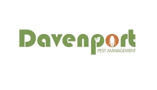 Davenport Pest Management  LLC