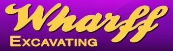 Wharff Excavating LLC