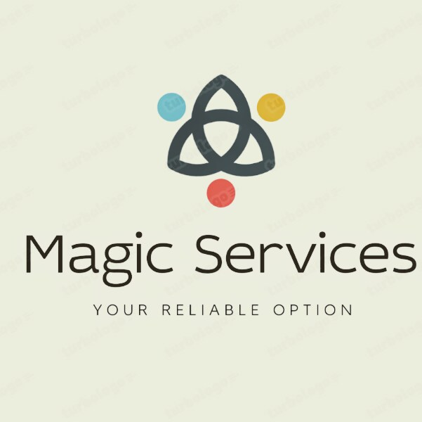 Magic Services Florida INC