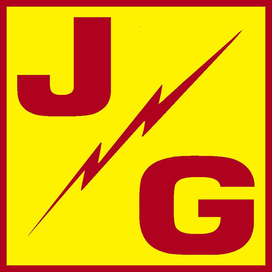 J & G Electric Co Inc