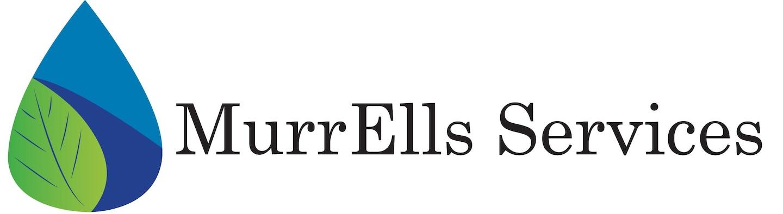 MurrElls Service
