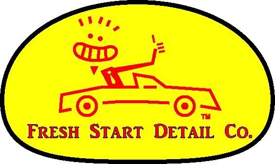 Fresh Start Detail Co