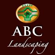 ABC Landscaping Inc
