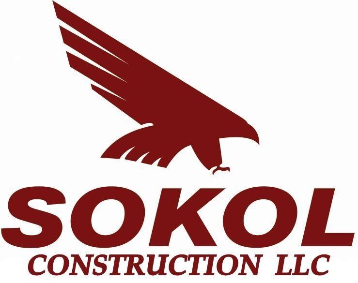 Sokol Construction LLC