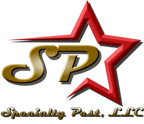Specialty Pest LLC