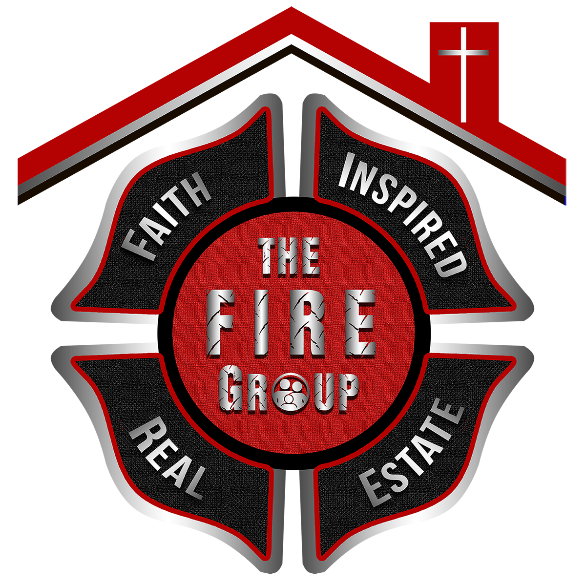 Keller Williams- The FIRE Group Reviews