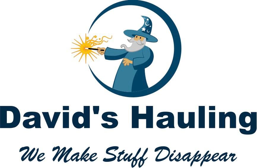 David's Hauling LLC