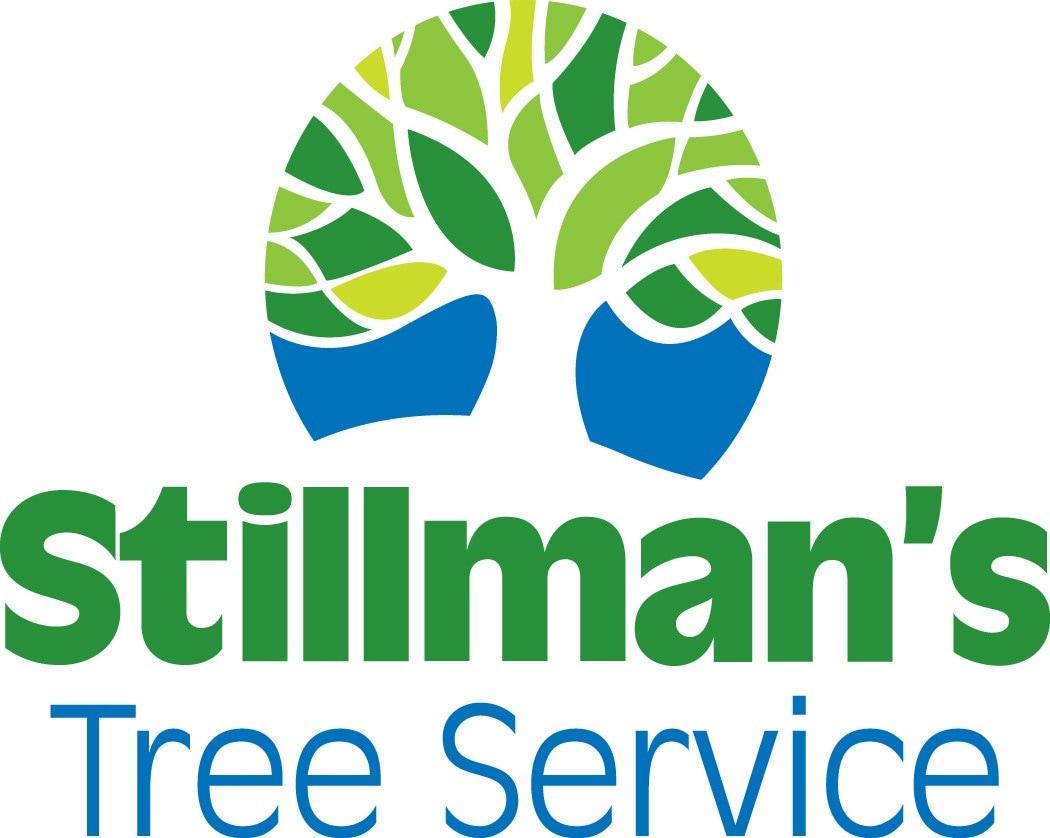 Stillman's Tree Service