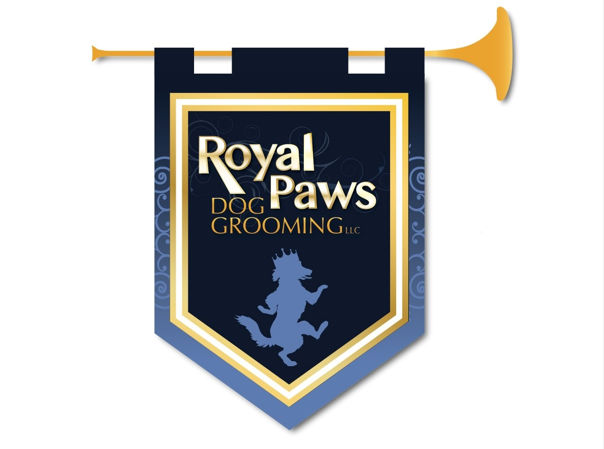 Royal Paws Dog Grooming, LLC