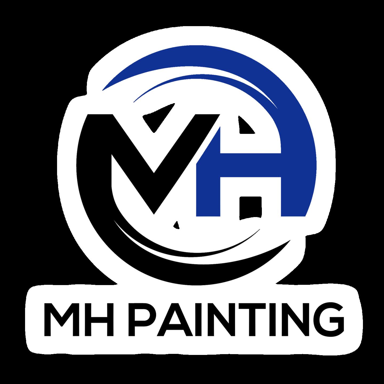 MH Painting, LLC