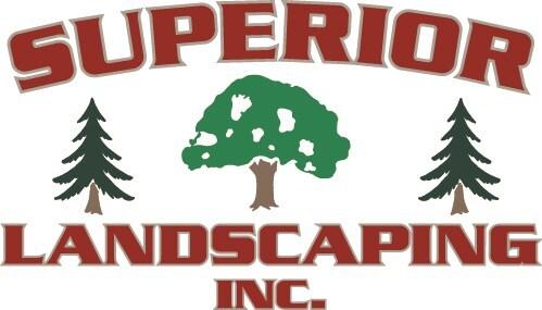 Superior Landscaping, Inc. logo
