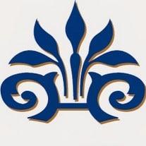 Ballard-Durand Funeral & Cremation Services