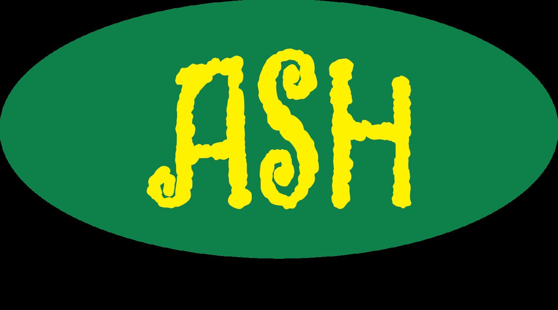 Ash Cleaning & Restoration