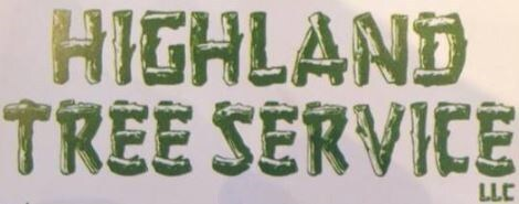 Highland Tree Service