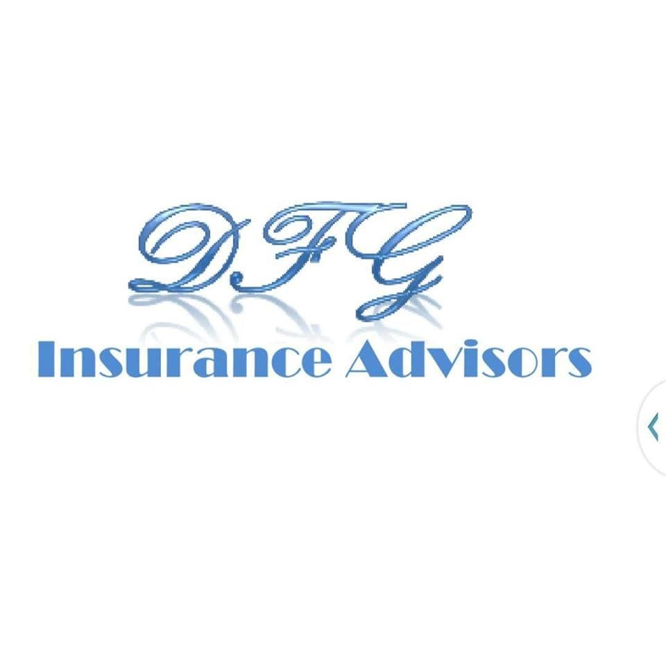 DFGlover & Associates