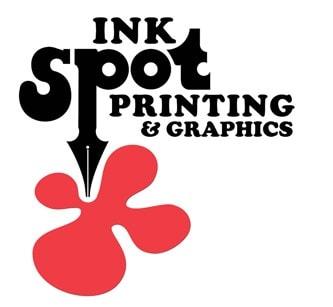INK SPOT PRINTING & Graphics