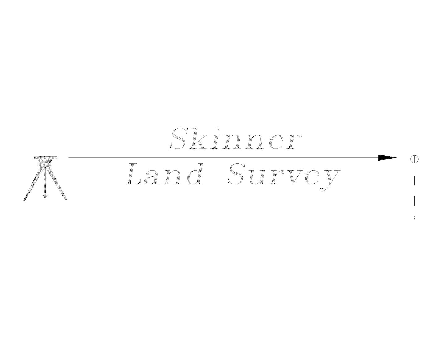 Skinner Land Survey Co., Inc.
