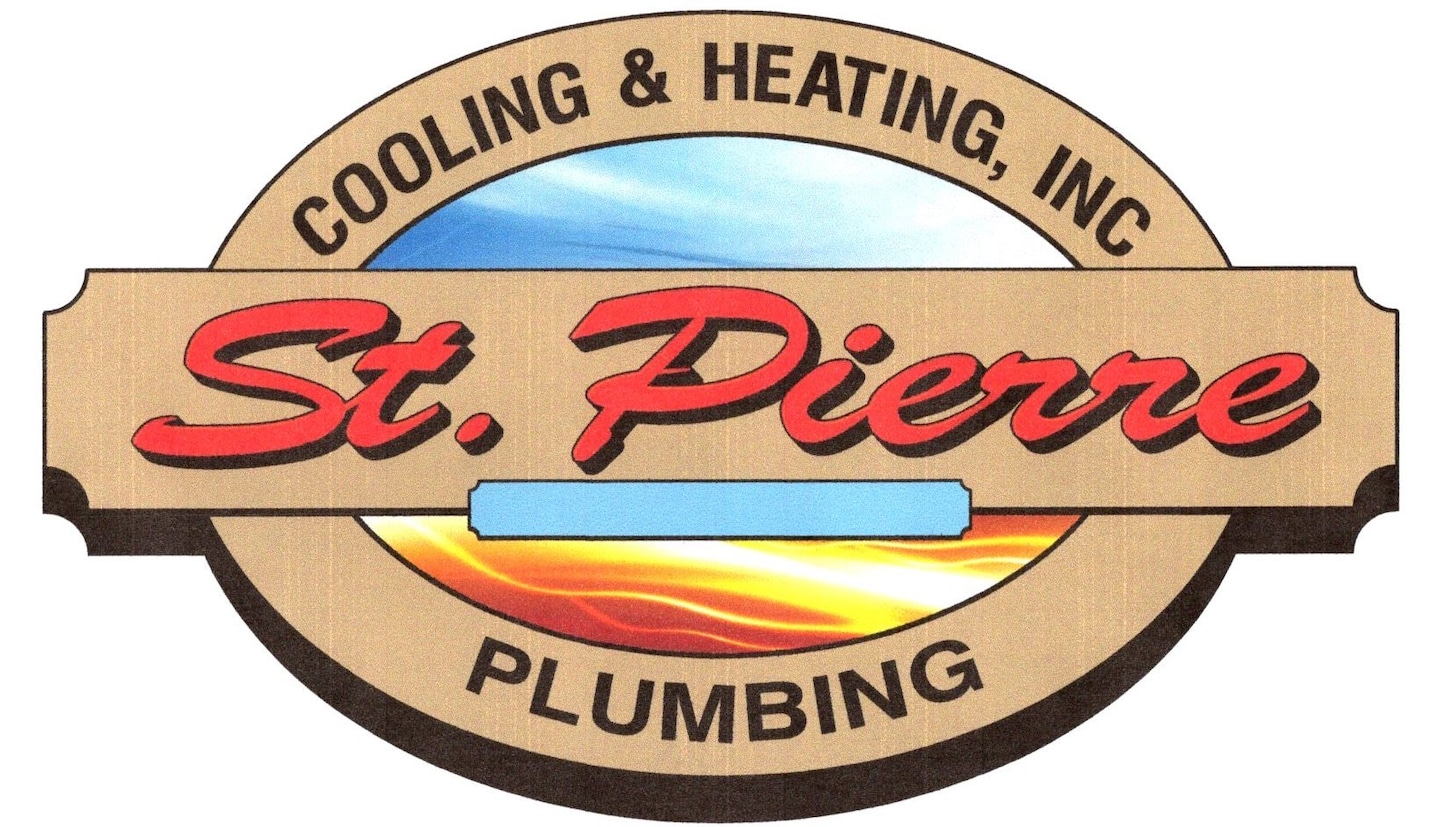 ST PIERRE COOLING & HEATING