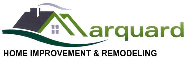 MARQUARD HOME IMPROVEMENT & REMODELING logo