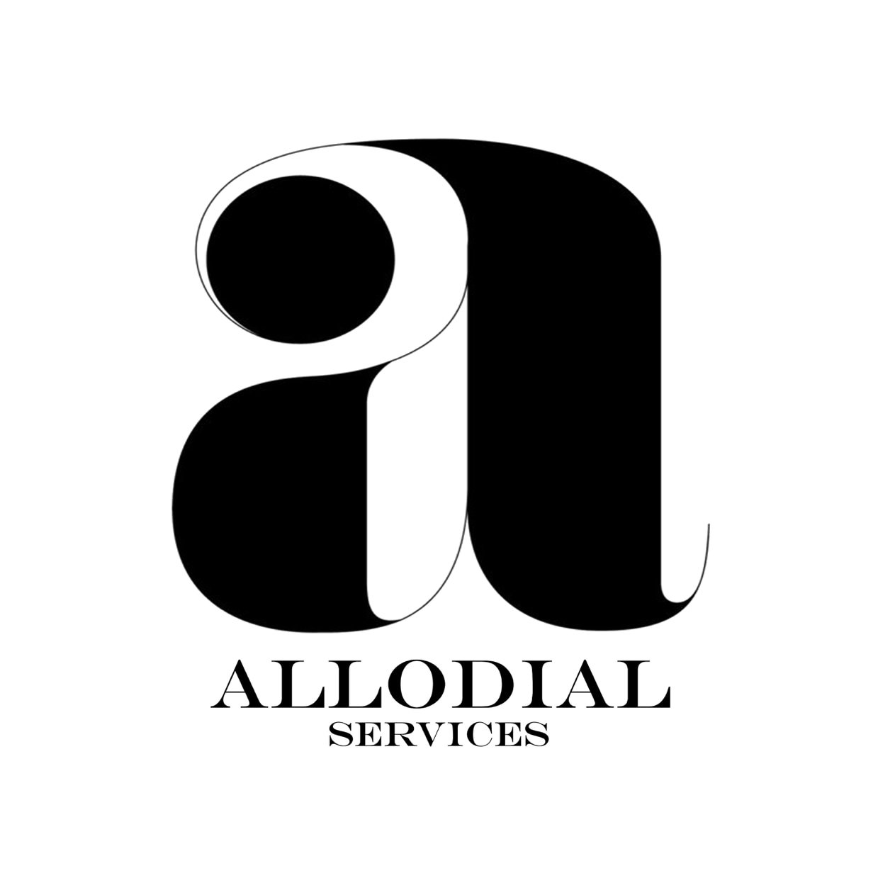 Allodial Services