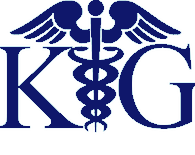 Knight & Gayles Health Care