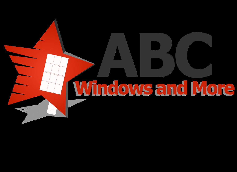ABC Windows & More