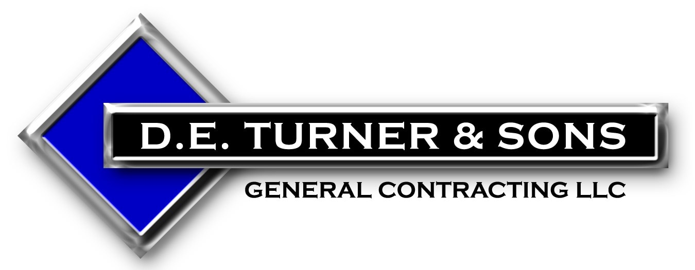 DE Turner and Sons General Contracting LLC
