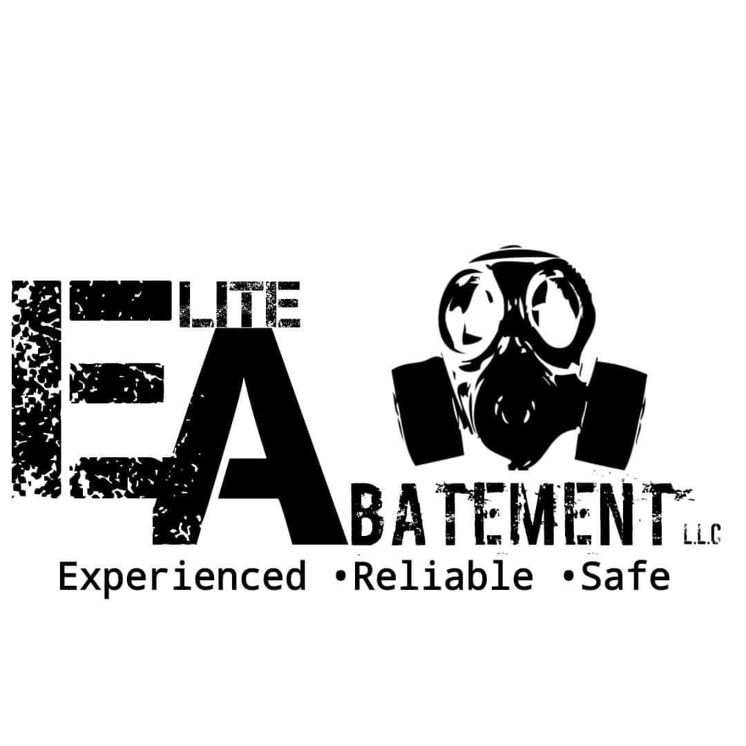 Elite Abatement