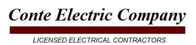 Conte Electric Inc