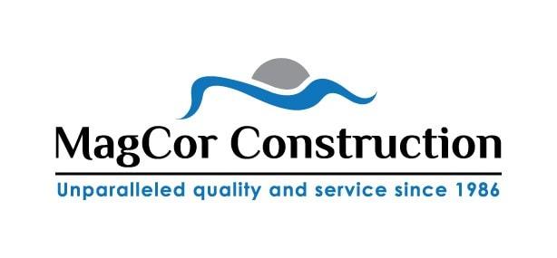 MagCor Construction