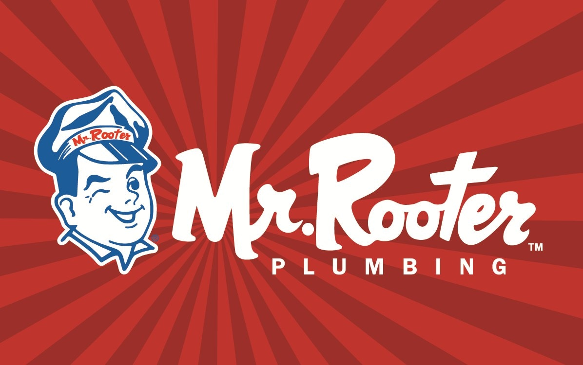 Mr Rooter Plumbing of Anderson SC