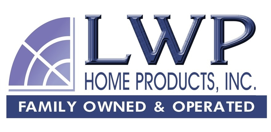 LWP HOME PRODUCTS