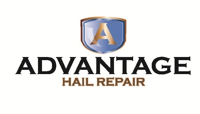 Advantage Hail Repair