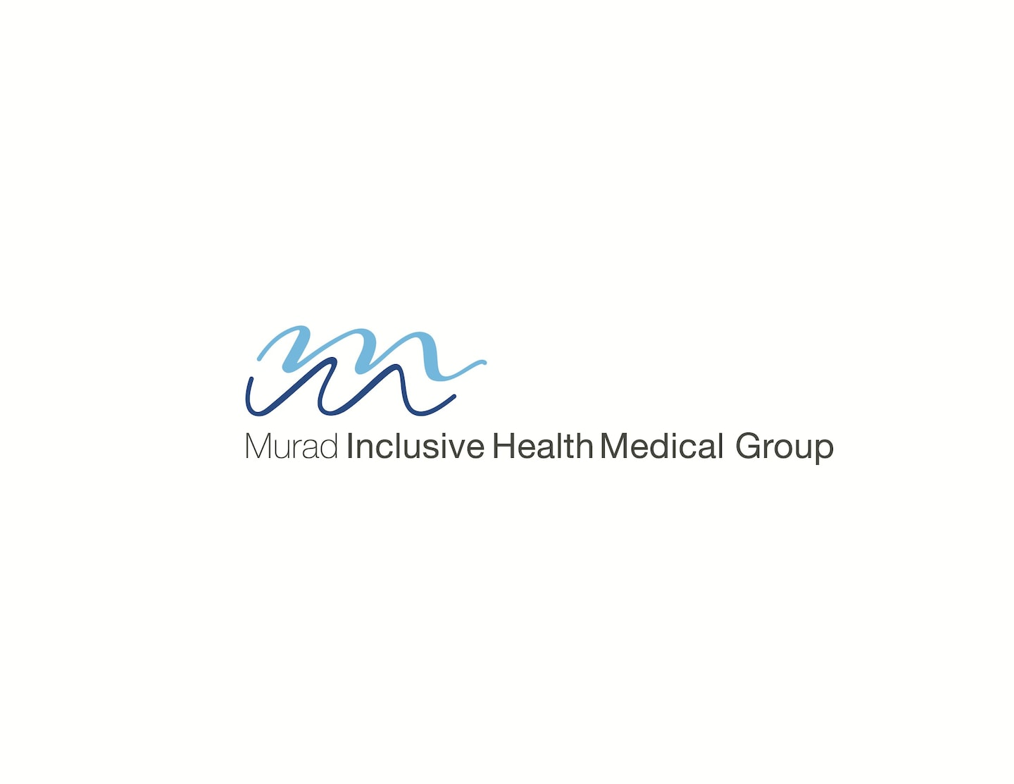 Murad Inclusive Health Medical Group