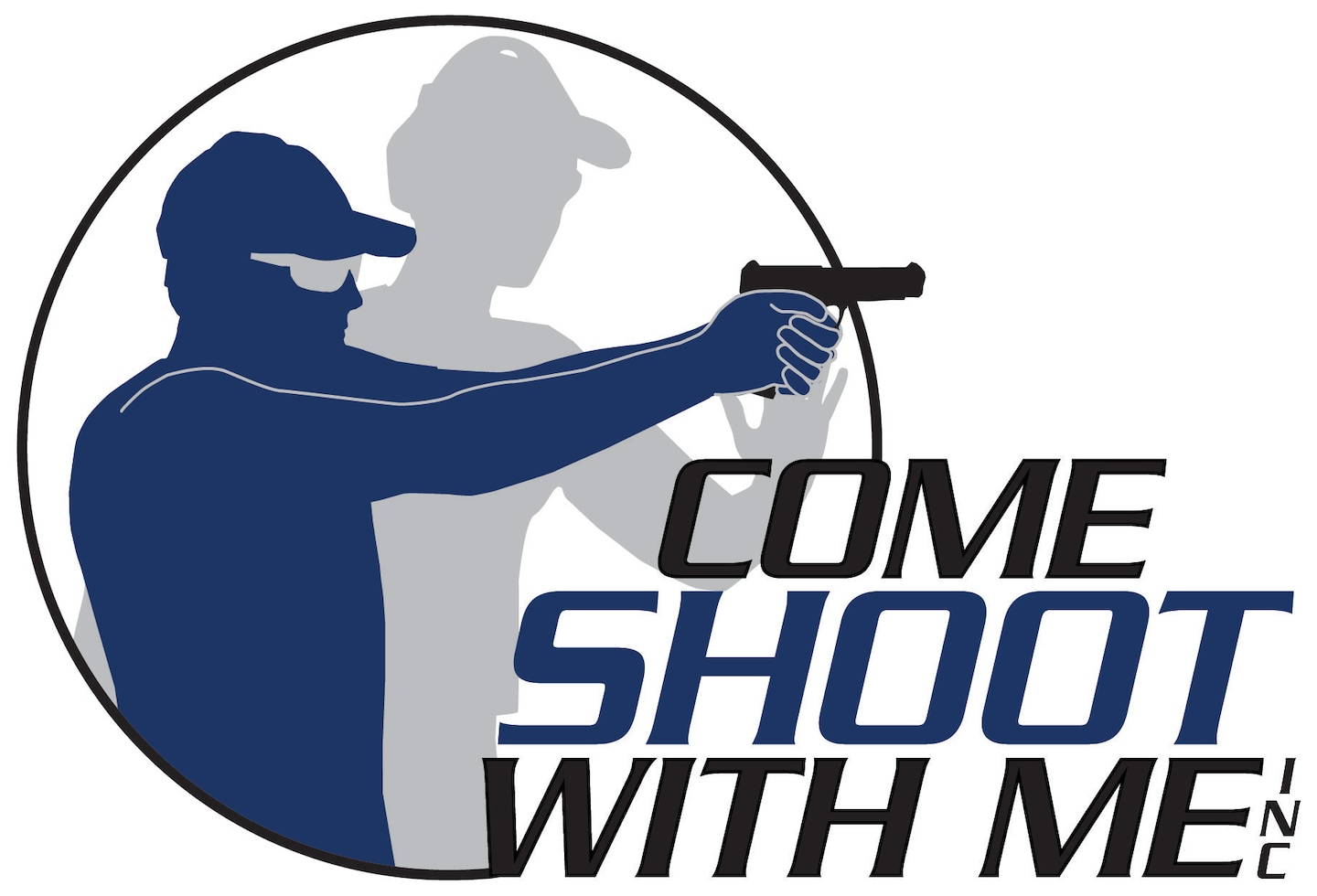 Come Shoot With Me, Inc.