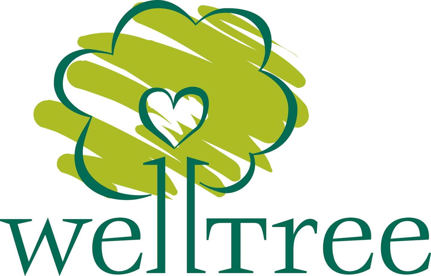 WellTree, Inc.