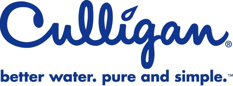 Culligan Quality Water of N Central Ohio